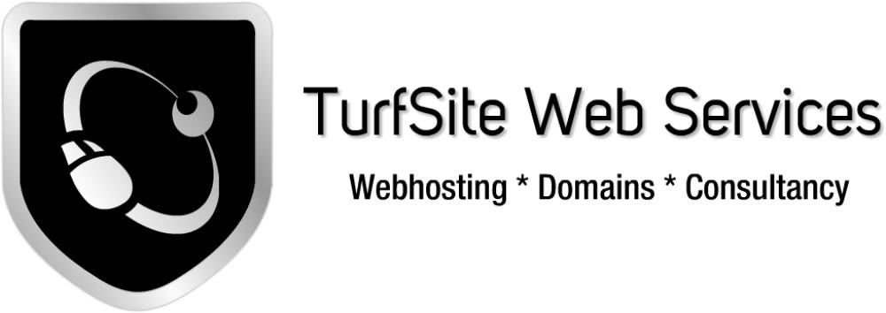 TurfSite Web Services